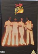 DVD - Slade - Slade In Flame