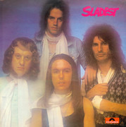 LP - Slade - Sladest - Gatefold