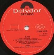 LP - Slade - Slayed?