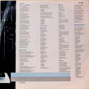 LP - Slade - The Amazing Kamikaze Syndrome