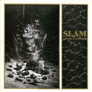 LP - Slam - End Of Laughter - US ORIGINAL