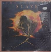 LP - Slave - The Concept