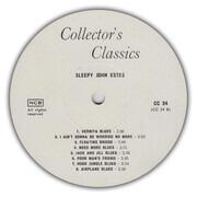 LP - Sleepy John Estes - Sleepy John Estes