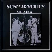 LP - Slim & Bam - Son Of McVouty