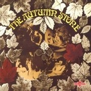 CD - Small Faces - The Autumn Stone