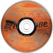 CD - Small Faces - Ogdens' Nut Gone Flake