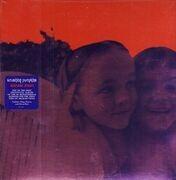 Double LP - Smashing Pumpkins - Siamese Dream - Still sealed, HQ-Pressing