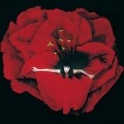 Double LP - Smashing Pumpkins - Adore - limited 2LP Reissue
