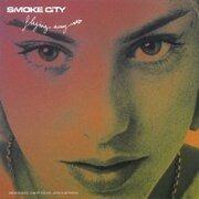 CD - Smoke City - Flying Away