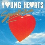 7'' - Smokie - Young Hearts