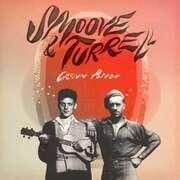 LP - Smoove & Turrell - Crown Posada