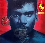 12inch Vinyl Single - Snap! - Colour Of Love
