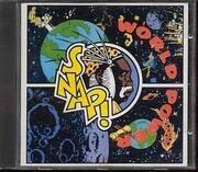 CD - Snap! - World Power