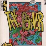 12inch Vinyl Single - Snap! - The Power