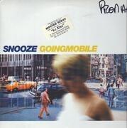 Double LP - Snooze - Goingmobile