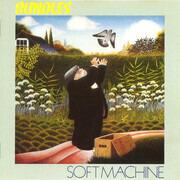CD - Soft Machine - Bundles
