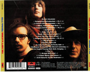 CD - Soft Machine - Volume Two