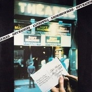 LP - Soft Machine - Alive And Well Recorded In Paris
