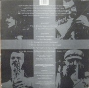 LP - Soft Machine - Live At The Proms 1970