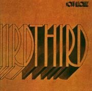 Double CD - Soft Machine - Third