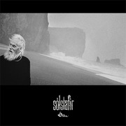 Double LP - Solstafir - Otta - BLACK VINYL