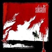 Double LP - Solstafir - Svartir Sandar - black vinyl
