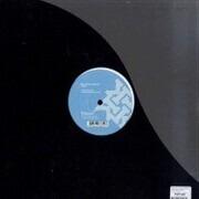 12inch Vinyl Single - Soma Cruz & Volta / Soma Cruz & Yann DL - Spotwoods & Truck