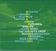 CD - V.A. - Sonar Kollektiv 4