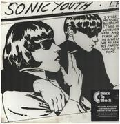 LP & MP3 - Sonic Youth - Goo - 180g | Incl. Download Code