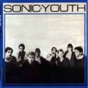 Double LP - Sonic Youth - Sonic Youth - DEBUT EP W/7 LIVE TRACKS + 1 ALT. TAKE/ GATEGOLD