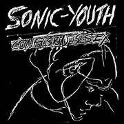 LP - Sonic Youth - Confusion Is Sex