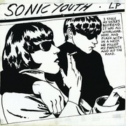 LP & MP3 - Sonic Youth - Goo - HQ-Vinyl
