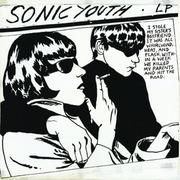 LP & MP3 - Sonic Youth - Goo - HQ-Vinyl