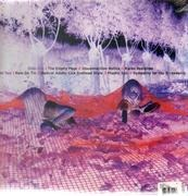LP - Sonic Youth - Murray Street - Still sealed