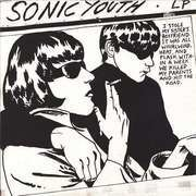 LP-Box - Sonic Youth - Goo - BOX SET