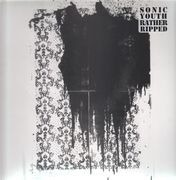 LP - Sonic Youth - Rather Ripped