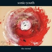 Double LP - Sonic Youth - The Eternal - 180g