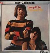 LP - Sonny & Cher - Greatest Hits