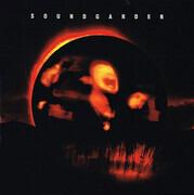 Double LP - Soundgarden - Superunknown - 180 Gram,still sealed