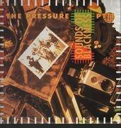 12inch Vinyl Single - Sounds Of Blackness - The Pressure Pt. 1
