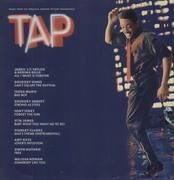 LP - Soundtrack - Tap
