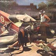 LP - Sparks - Indiscreet