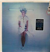 LP & CD - Sparks - No 1 In Heaven - 180GR. / BLUE VINYL / CD HAS 9 BONUS TRACKS