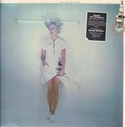 LP - Sparks - No 1 In Heaven - TRANSLUCENT CRYSTAL VINYL / 180GR.