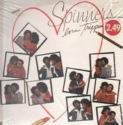 LP - Spinners - Love Trippin'