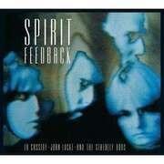 CD - SPIRIT - Feedback