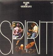 LP - Spirit - Made In Germany