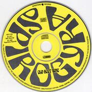CD - Spirogyra - Old Boot Wine