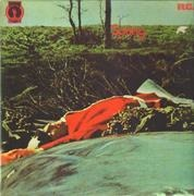 LP - Spring - Spring - original 1st german