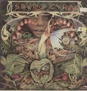 LP - Spyro Gyra - Morning dance